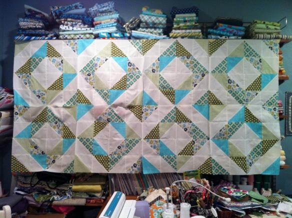 squaresquilt5
