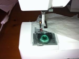 Tissue2
