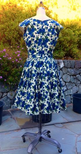 lol dress2