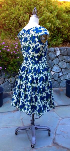 lol dress3