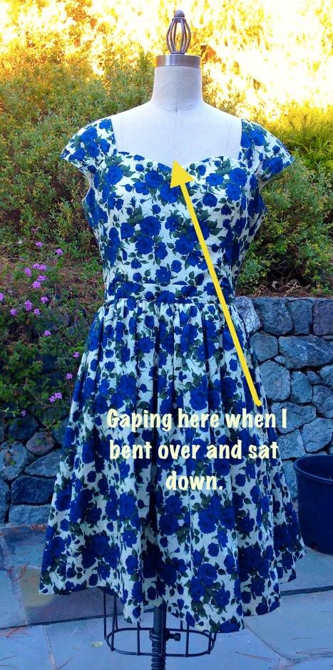 new lol dress