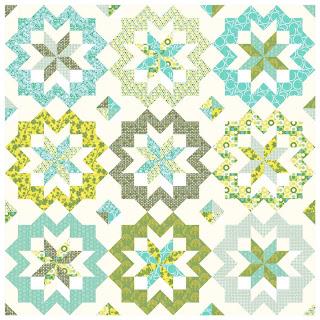 Star Surround - My Sample