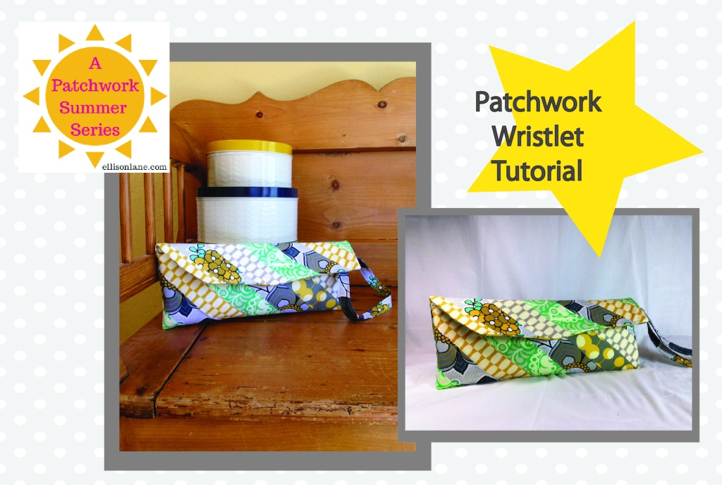 patchwork 1jpg