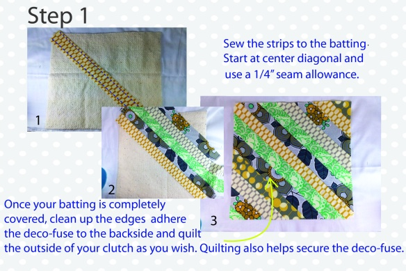 patchwork wristlet tutorial-03