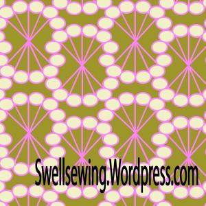 modpods spirals-03