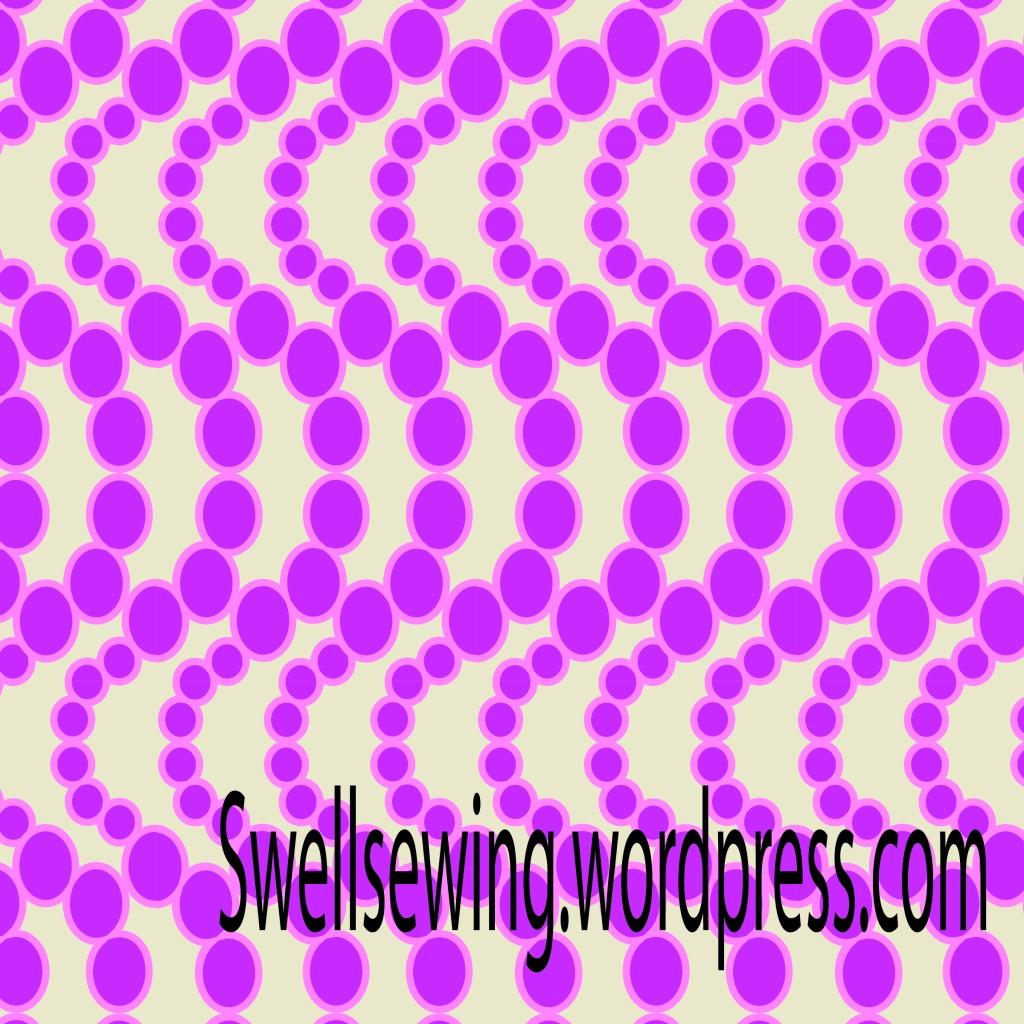 modpodsrings butterscotch-06-01 copy-03