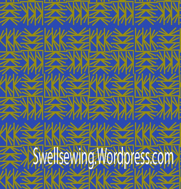 modpodsrings butterscotch-07-03