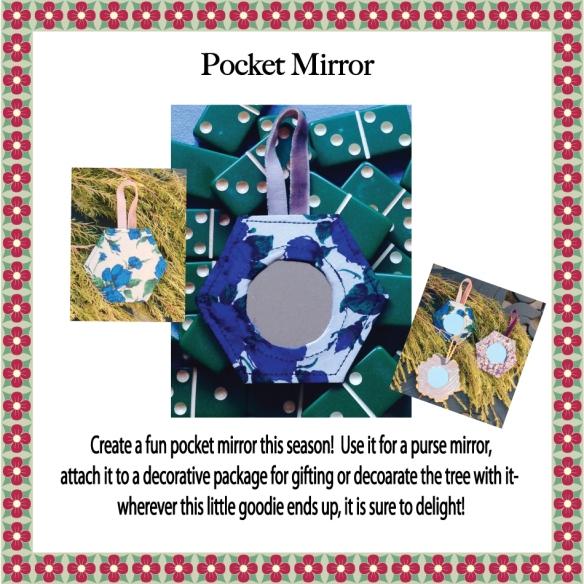 Pocket-Mirror-tutorial-copy.1jpg