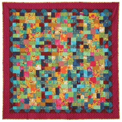 anna's quilt-01