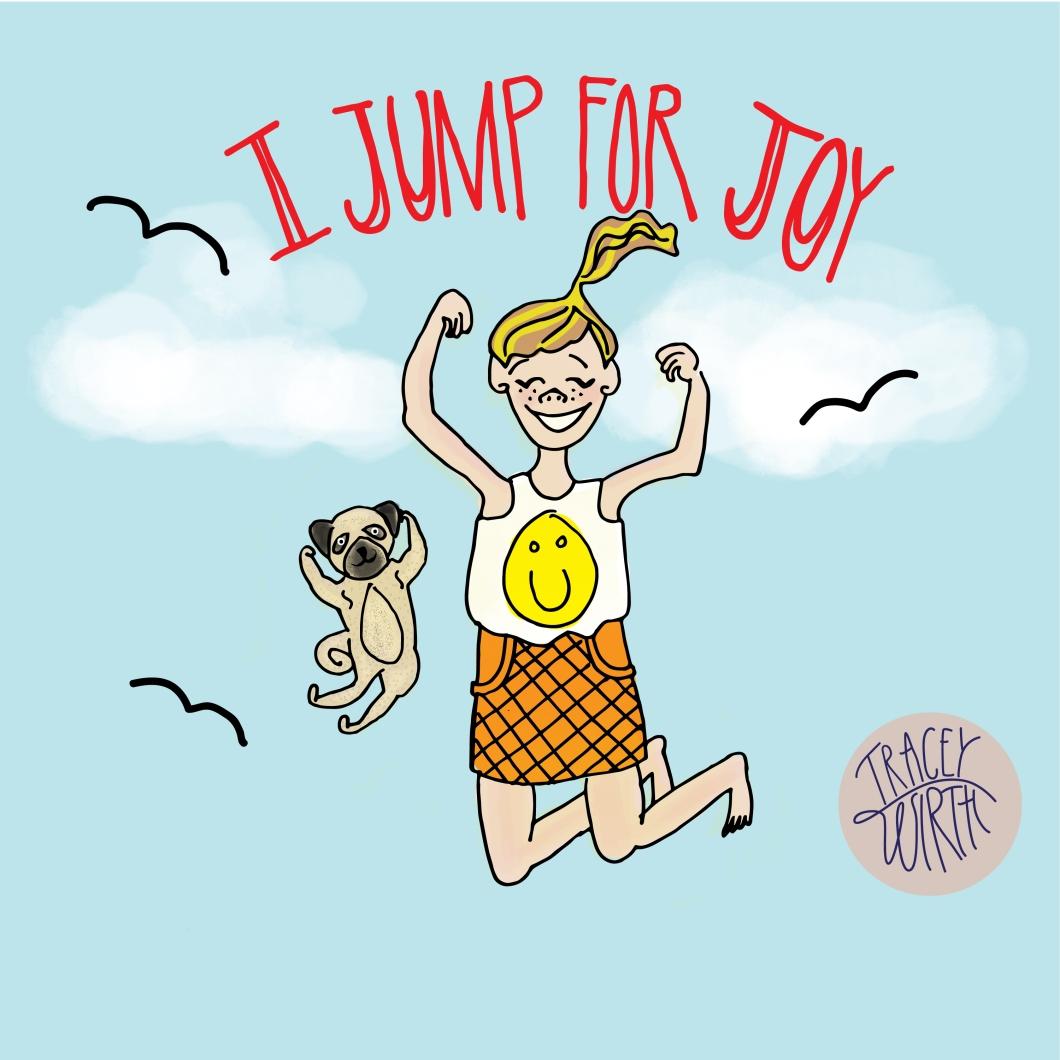 i jump for joy-01