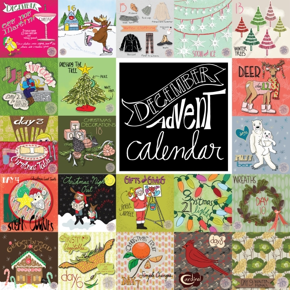 advent-calendar-header-02