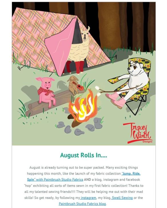 1august-newsletter-_page_1.jpg